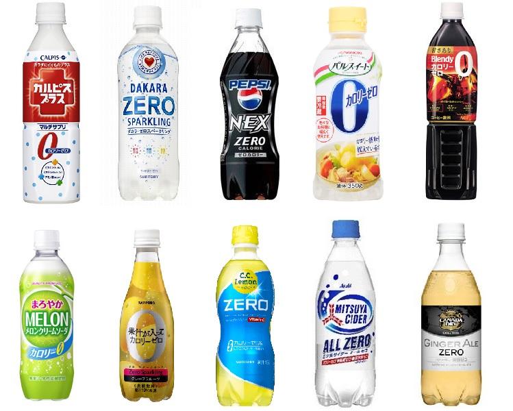画像に alt 属性が指定されていません。ファイル名: BODYFAT30_コンテンツ画像_ゼロカロリーの飲料.jpeg